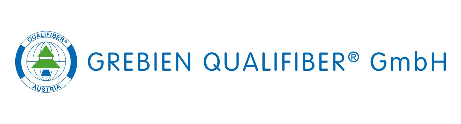 Logo-für-die-Unternehmensseite
