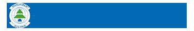 Grebien Qualifiber GmbH